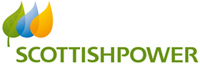 Go to the ScottishPower home page