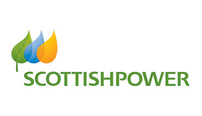 Apply for the ScottishPower Trainee Craftsperson Programme - applications are now open for our 2018 intake