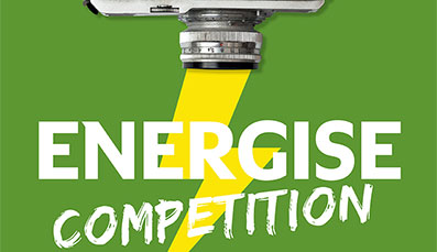 SPF and NMS Energise Competition