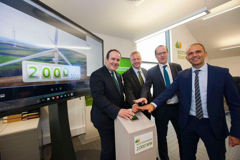 ScottishPower-Renewables-hits-record-high-of-UK-wind-power