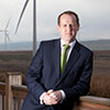 Keith Anderson Appointed as CEO of ScottishPower  - Lindsay McQuade Takes Over at ScottishPower Renewables