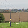 Project Update - Reinforcement to North Shropshire Electricity Distribution Network